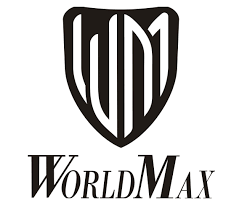 World max Logo.png