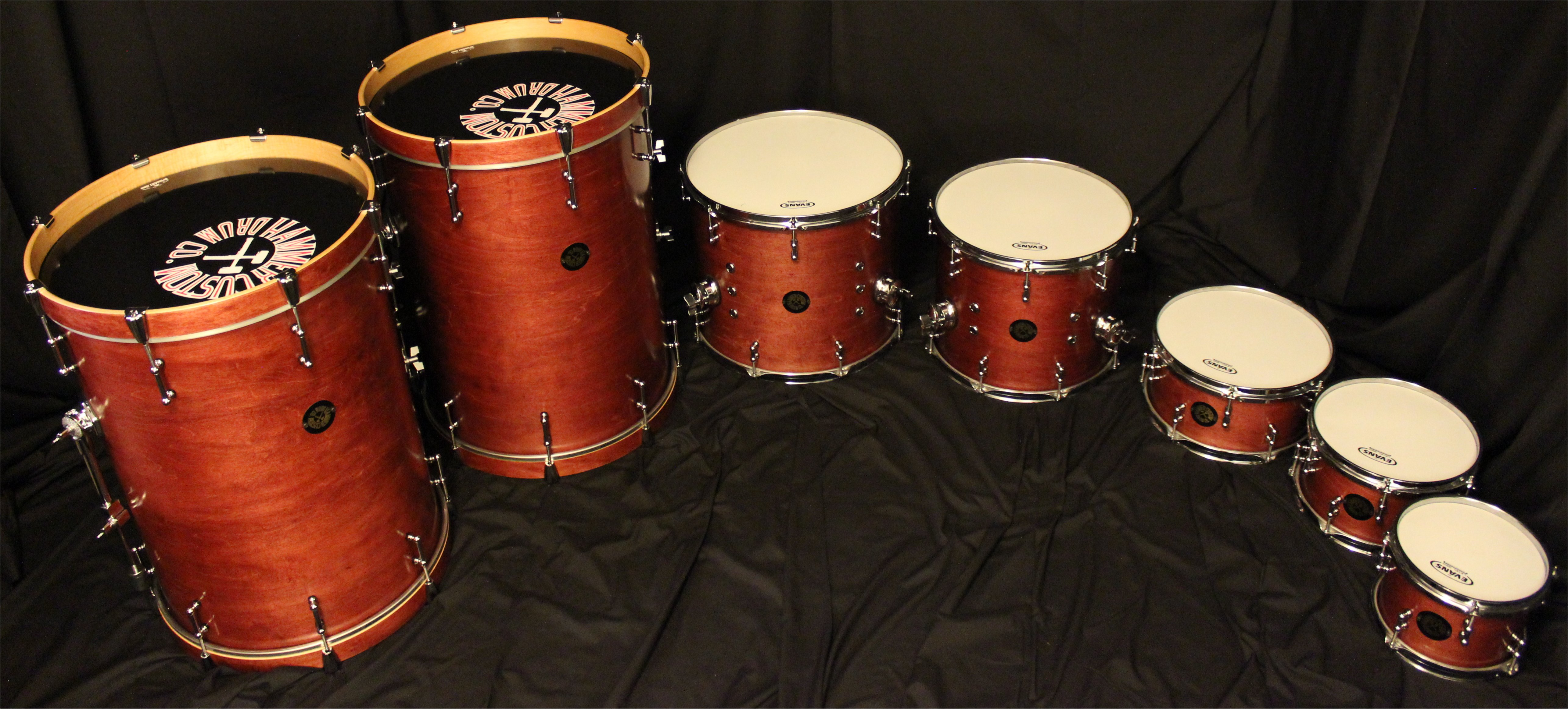 7 Piece Red Mahogany4.jpg