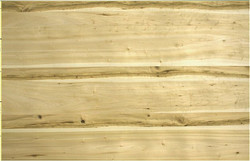 tulipwood-veneer-european-rustic-knotty