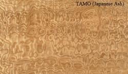 TAMO_Japanese_Ash