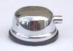 5B) Dome Turret