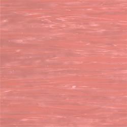 Salmon Pink Ripple