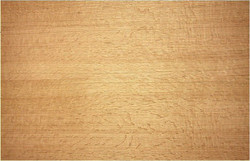 oak-veneer-red-quartered-medium-flake