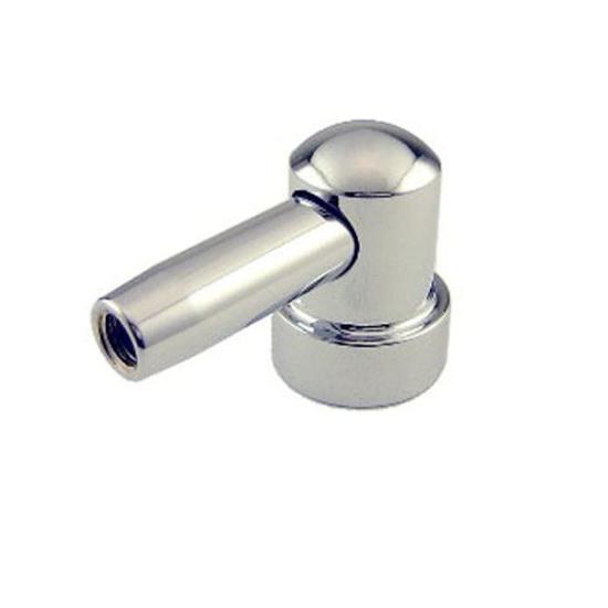10G) Bullet Single Point Brass Tube