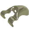 3) Scarab Steel