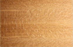oak-veneer-english-brown-quartered-medium-flake