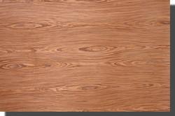 rosewood-veneer-south-american-italian