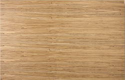 zebrawood-veneer-quartered