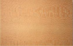 lacewood-veneer-quartered-australian