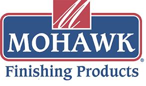 Mowhawk Logo.png