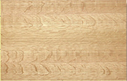oak-veneer-red-quartered-heavy-flake