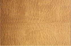 sapele-veneer-pommele-high-figure