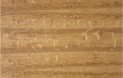 oak-veneer-english-brown-quartered-heavy-flake