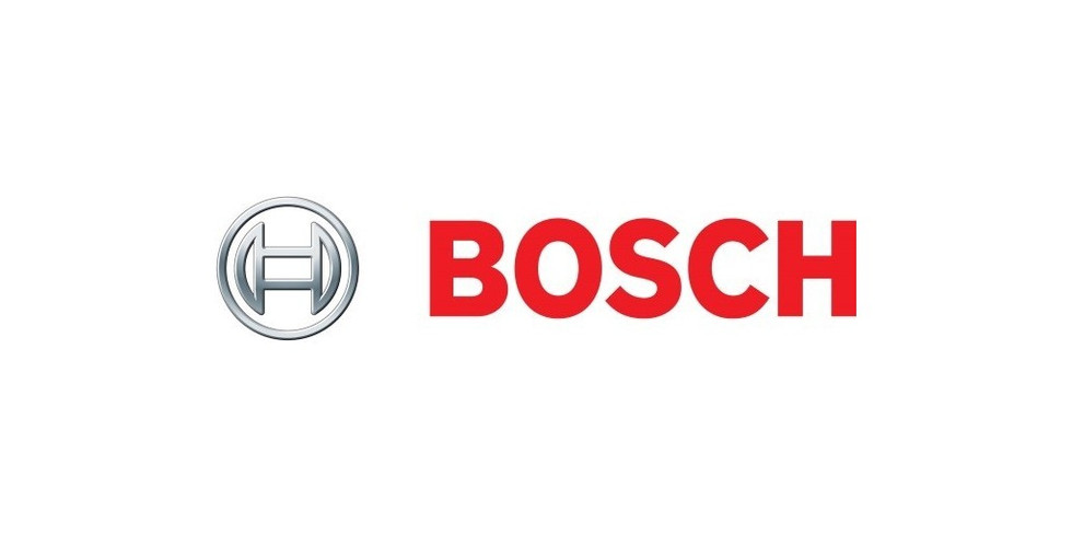 Bosch_Power_Tools_Logo.jpg