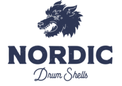 nordic drum shells.png