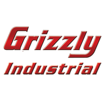 Grizzly industrial.png