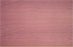 purpleheart-veneer