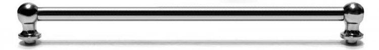 6F) Classic Bass Tube lug