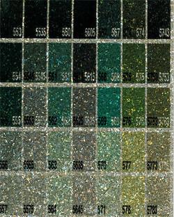 glass_22