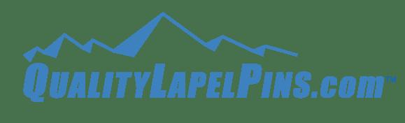 QLP-LOGO-BLUE-1.png