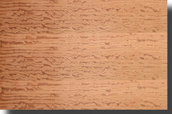 bubinga-veneer-quartered-figured