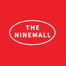 THE NINEMALL