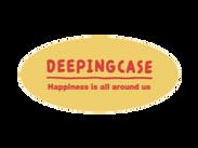 DEEPING CASE