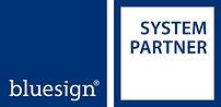 label_bluesign_systempartner_blue_BSP.jp