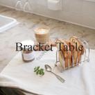BRACKET TABLE