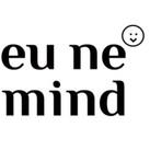 EUNE MIND