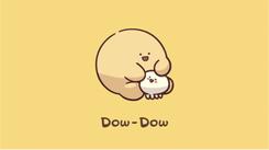 DOW-DOW