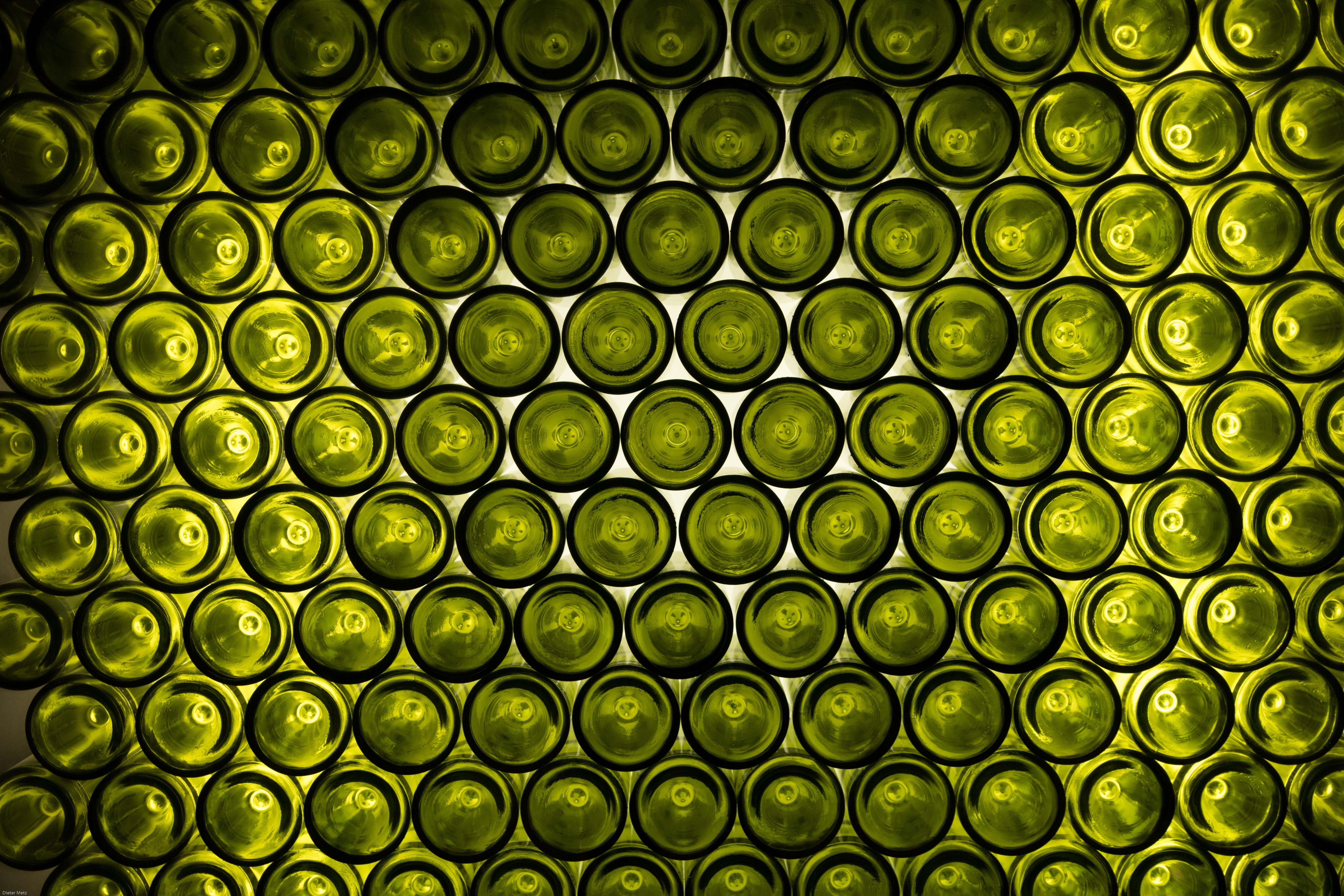 bottles-1238618
