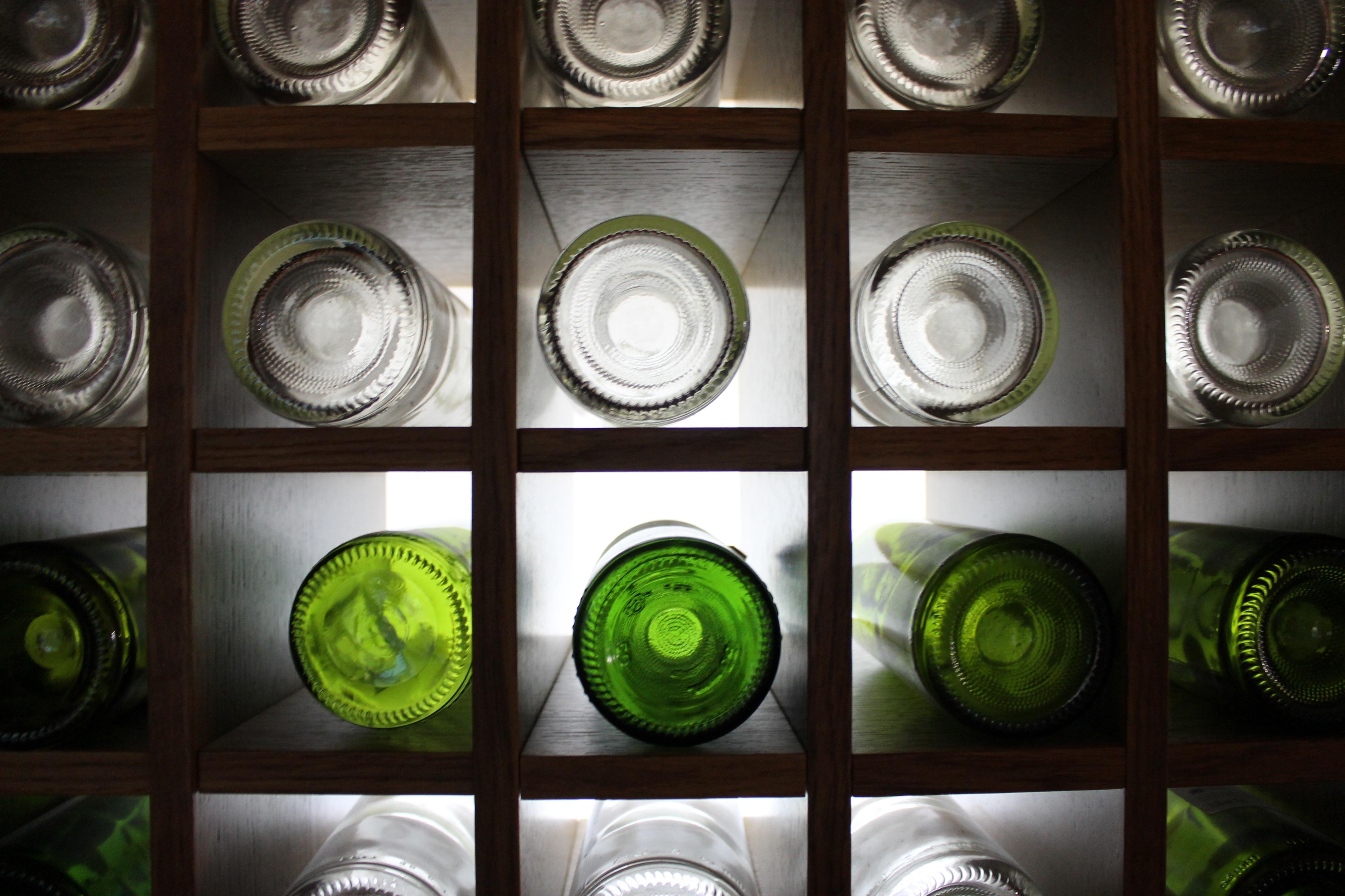 bottles-1252792