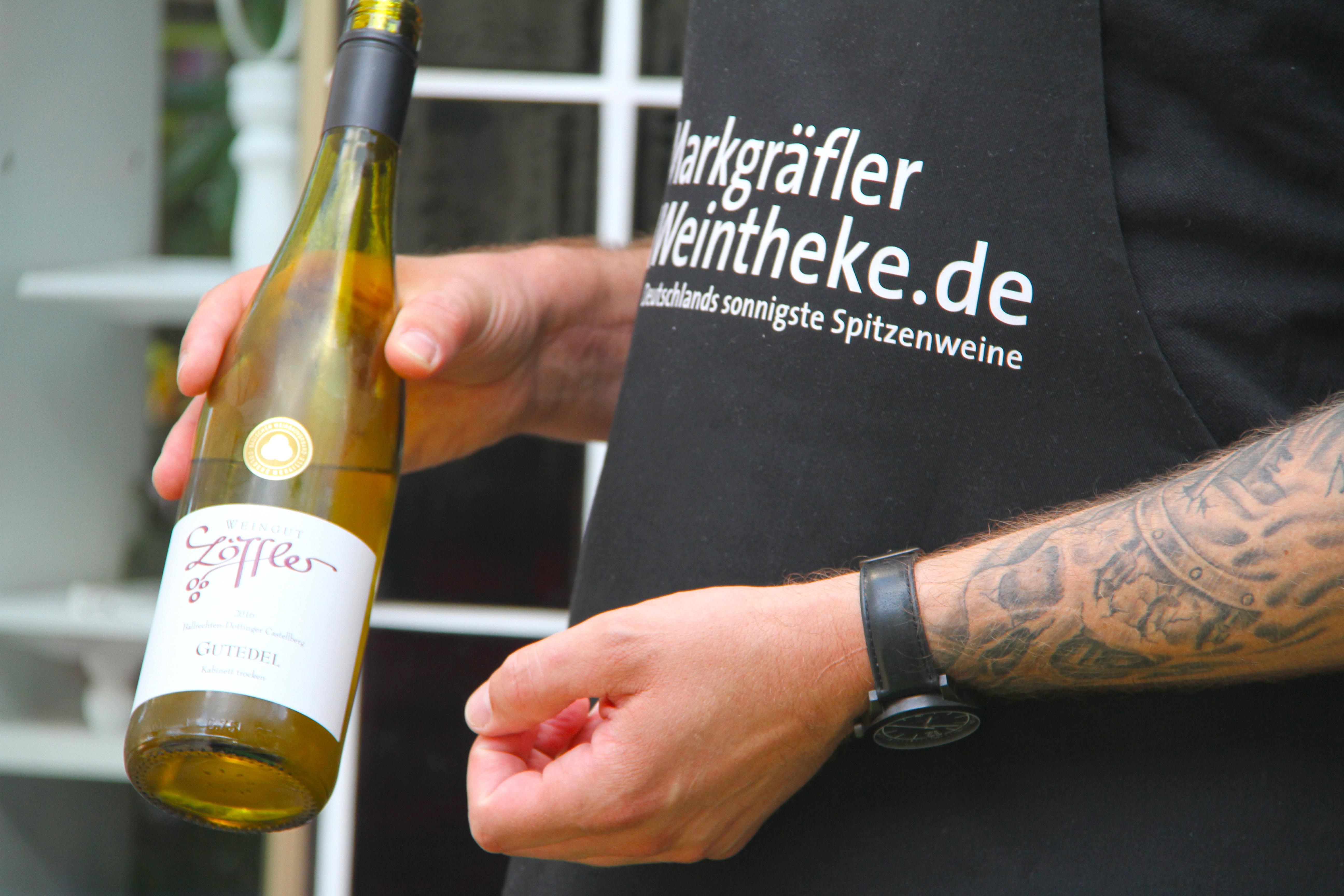 Markgra¦êfler-Weintheke_024