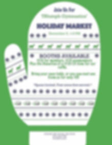 Holiday Market Vendor Flyer_Page_1.jpeg