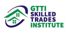 GTTI logo.png