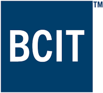 BCIT.png