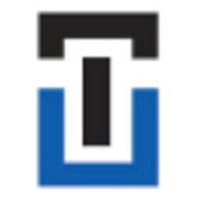 OCT logo 2.jpg