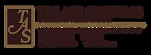 Tri-Air Logo2-01.png
