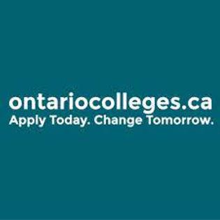 Ontario Colleges.ca.jpg