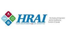 HRAI logo.png