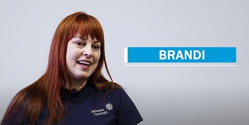 Job Talks-Brandi.PNG