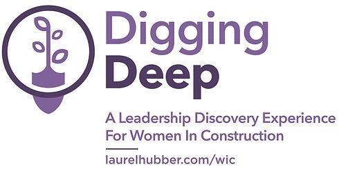 DiggingDeepLogo-website.jpeg