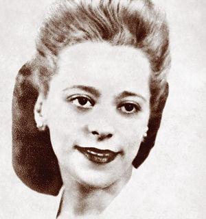 Viola Desmond.jpg