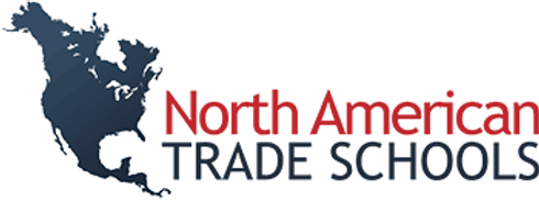 North American Trade Schools Brampton.png