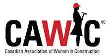 CAWIC logo.jpg