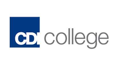 CDI college.png