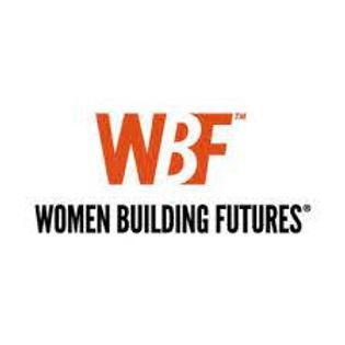 WBF logo 2.jpg