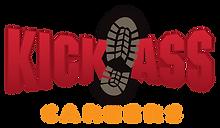 kickass-careers-logo.png