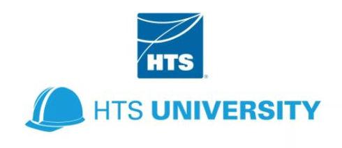 HTS University.JPG